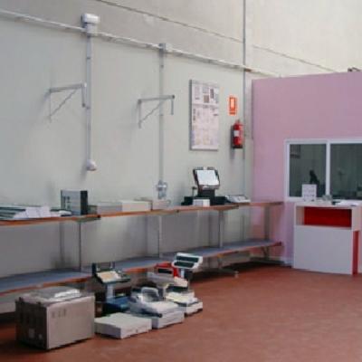 Ultimos trabajos (reparacion pequeña maquinaria PI Nicolas_1)