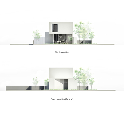 Casa Cambrils