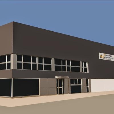 Nuevas instalaciones de Sistemas Automáticos para el Cerramiento