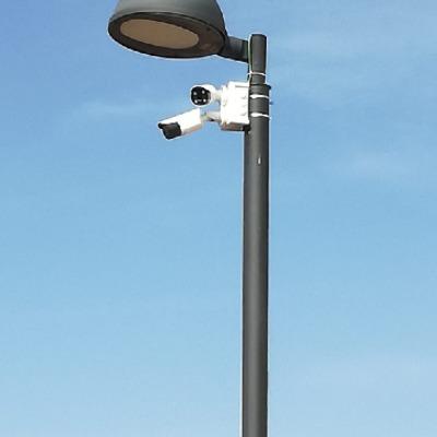 Instalación Cámaras Vidiovigilancia calidad precio CCTV