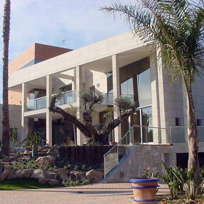 V.U. Cabo Huertas-1