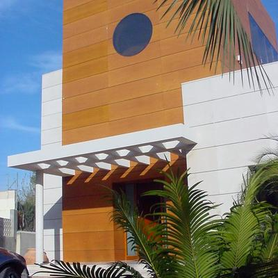 V.U. Cabo Huertas-2