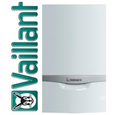 VAILLANT ecoTEC Pure VMW ES 236/7-2