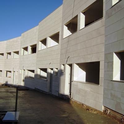 Vdas. Urbanización Denia (Alicante)