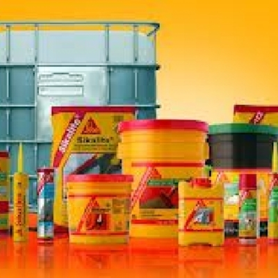 Precio materiales construcci n habitissimo - Materiales de construccion precios ...