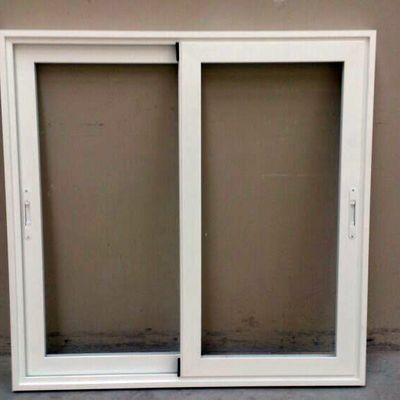 Precio carpinter a aluminio en tarragona habitissimo for Carpinteria de aluminio precios