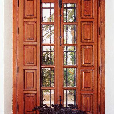 Precio reparar ventanas madera online habitissimo for Ventanas de madera precios en rosario