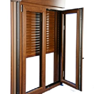 ventanas con rotura de puente t rmico rpt precios