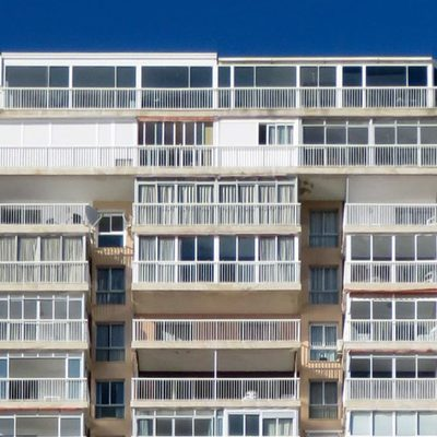 Corzo de dios estudio de arquitectura madrid - Estudio de arquitectura madrid ...