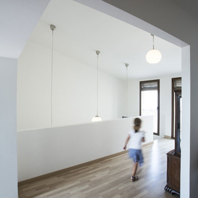casa en Darmós, Tarragona