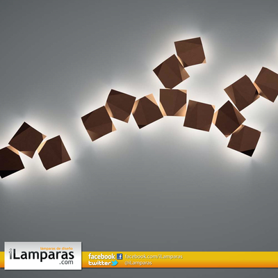Vibia Lámparas en iLamparas.com