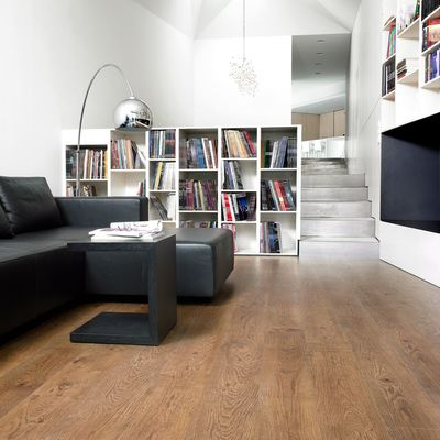 SUELOS BERRY  Victorian-Oak-3914-RSH01