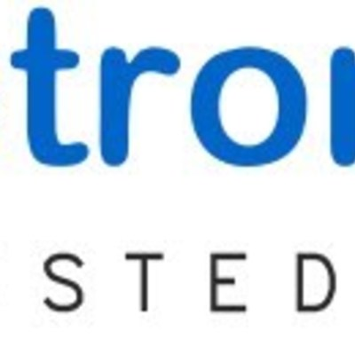 Victron Trusted Installer