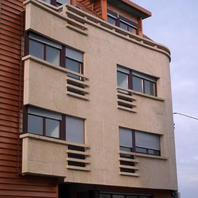 VILANOVA DE AROUSA