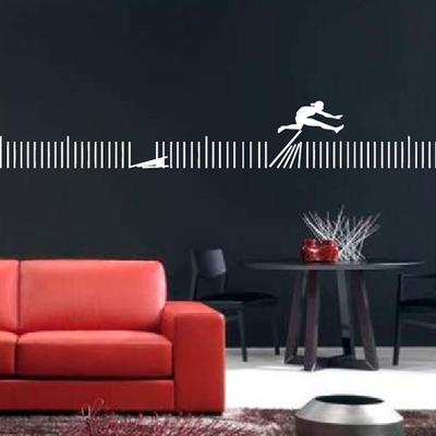vinilos decorativos y stickers de WWW.EBREVINIL.COM
