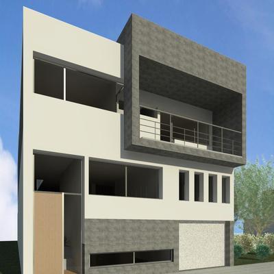 Casa Mariola