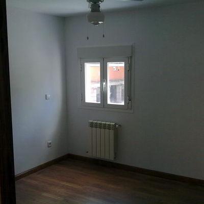 vista interior habitacion ya reformado