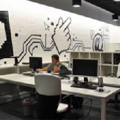 Vitale _ Proyectos Interiorismo