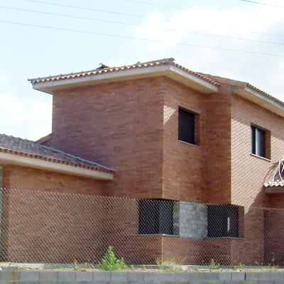 Vivienda en Sant Pere de Vilamajor