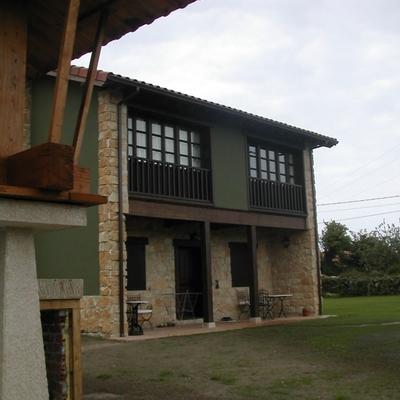 Vivienda en Villaviciosa 4 dormitorios