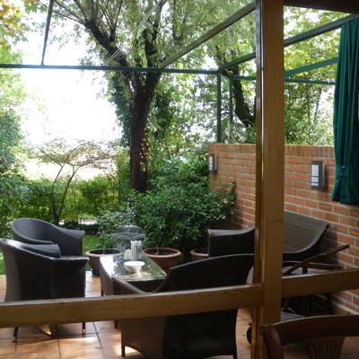 Vivienda unifamiliar de 3 dormitorios en Madrid