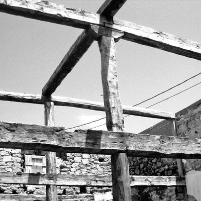 Vivienda unifamiliar en Soria