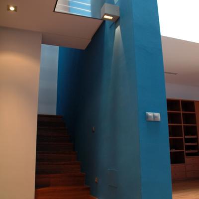 B m arquitectos logro o - Arquitectos logrono ...
