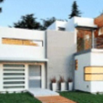 Grupo stil catalunya casas modulares el vendrell - Cmi casas modulares ...