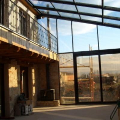Estudio de arquitectura jjhm madrid - Estudios de arquitectura en madrid ...