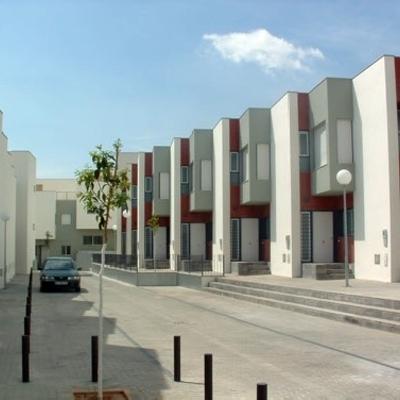 A a c estudio de arquitectura y rehabilitacion sevilla - Estudios de arquitectura sevilla ...