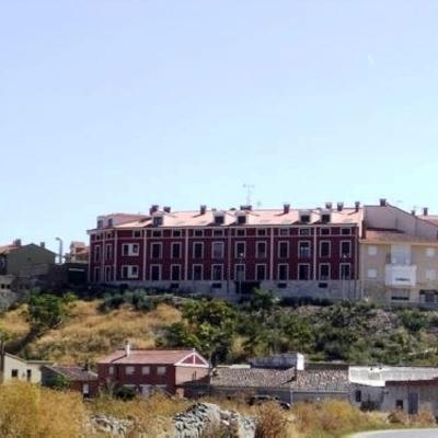 Viviendas y apartamentos, Villanubla, Valladolid