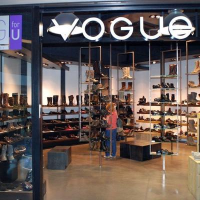 VOGUE CC MAGIC BADALONA