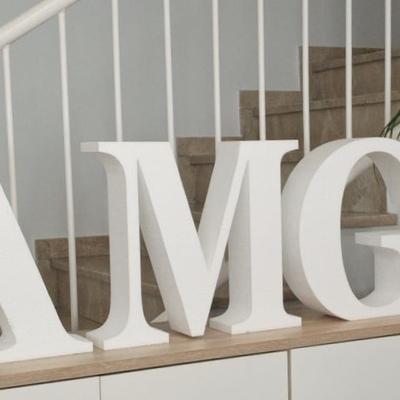 AMG INTEGRAL SL.