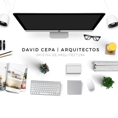 David Cepa Arquitectos