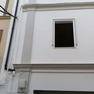 DETALLE CANALETA PUESTA