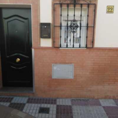 Mudanzas Casas