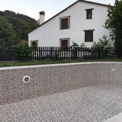 GRAZALEMA - SIERRAS DE CADIZ