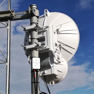 ¿Wifi lento? ¡Mejoramos la velocidad de internet en el móvil!