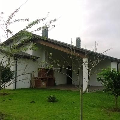 Casa en La Caridad 2 Asturias