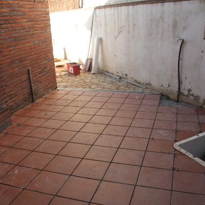 www.aislaconfort.es impermeabilizacion de cubiertas tratamientos de humedad con electroosmosis somos distribuidores
