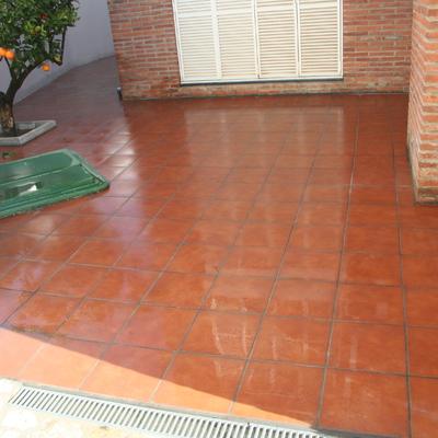 www.aislaconfort.es impermeabilizacion tratamientos de humedad