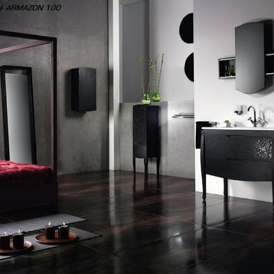 www.artceramik.com