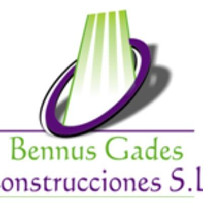 www.bennusgadesconstrucciones.com