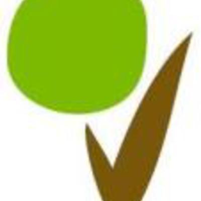 www.gabinetetecnicoforestal.es