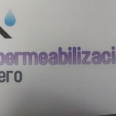WWW.IMPERMEABILIZACIONESROMERO.ES