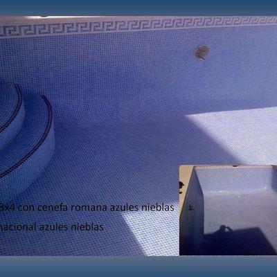www.mosaiko.es