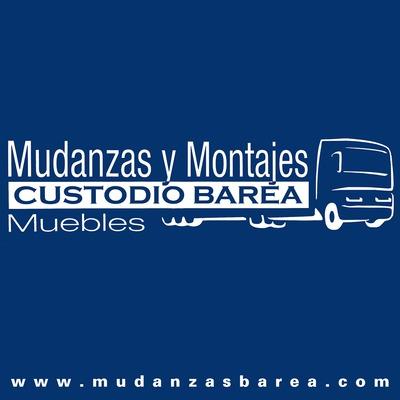 www.mudanzasbarea.com