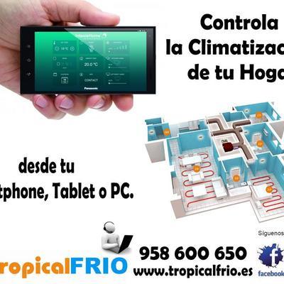 www.tropicalfrio.es