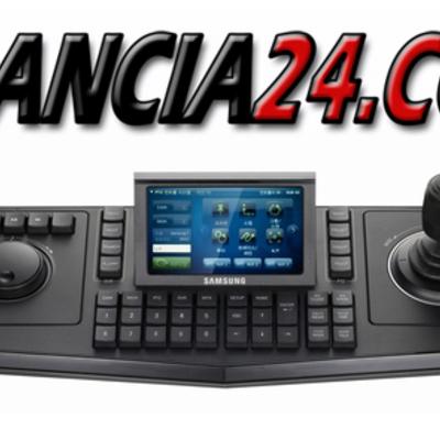 www.videovigilancia24.com