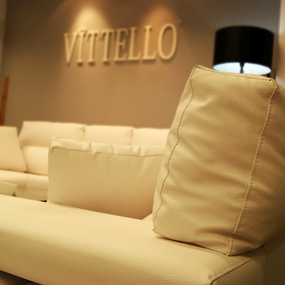www.vittello.com